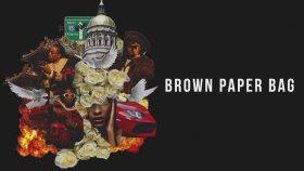 Migos - Brown Paper Bag
