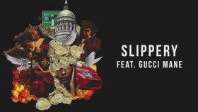 Migos feat. Gucci Mane - Slippery
