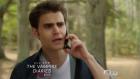 The Vampire Diaries 8. Sezon 11. Bölüm 2. Fragmanı