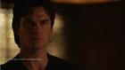 The Vampire Diaries 8. Sezon 11. Bölüm Fragmanı