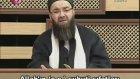 Allah'ın Her Şeyi Görür Mü & Cübbeli Ahmet Hoca