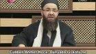 Allah'ın İrade Sıfatı & Cübbeli Ahmet Hoca