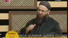 Anne Babadan İzin Almadan Dini Nikah Kıyılır Mı & Cübbeli Ahmet Hoca