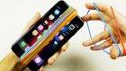 İphone 7 Plus, Yüzlerce Lastik İle Sarılırsa