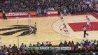Kyle Lowry'den Bucks'a Karşı 32 Sayı  - Sporx