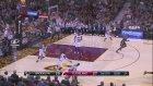 LeBron James'den Nets'e karşı 31 sayı, 11 asist & 5 ribaund