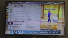 Lg Tv Kanal Ayarlama