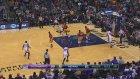 NBA'de  gecenin en iyi 10 hareketi (28 Ocak 2017)