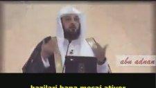 TWİTTERDA GENÇLER SUUDUN KÖPEĞİ BELAM KAFİR MUHAMMED EL-ARİFİ TEKFİR ETTİKLERİ İÇİN ÇOK ÜZÜGÜN