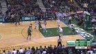 29 Ocak | NBA Gecenin En İyi Smaçları