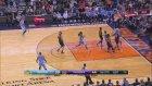 29 Ocak | NBA Performans: Danilo Gallinari