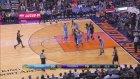 29 Ocak | NBA Performans: Eric Bledsoe