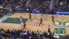 29 Ocak | NBA Performans: Isaiah Thomas