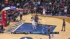 29 Ocak   NBA Performans: Karl-Anthony Towns