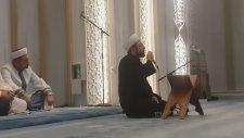 Ali Tel - Regaip Kandili Kuran Tilaveti