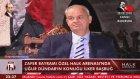 Atatürk'ün Son Mesajı İlker Başbuğ'u Duygulandıran Mektup