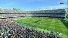 Barcelona 1-1 Real Betis - Maç Özeti izle (29 Ocak 2017)