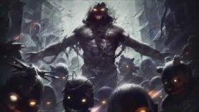 Disturbed - Parasite (Türkçe Çeviri)
