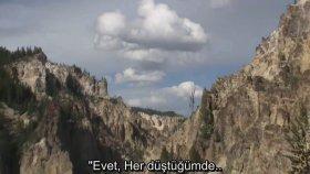 Eddie Vedder - Setting Forth (Türkçe Altyazı)
