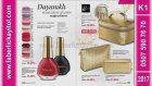 Faberlic k1 2017 Katalog - Full HD - www.faberlickayitol.com