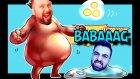 Gafam Yarıldıı Babaaag ! Baba Ve Ogul #2
