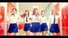 Kore Klip - Öpeyim