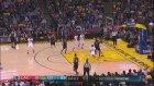 NBA'de gecenin en iyi 10 hareketi (29 Ocak 2017)