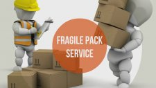 Quality Removals in Johannesburg