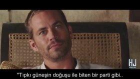 Skylar Grey - I Will Return (Türkçe Çeviri)