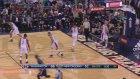 Anthony Davis'ten Wizards'a Karşı 36 Sayı, 17 Ribaund & 2 Blok - Sporx