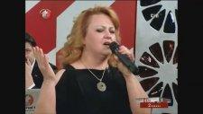 Ayşe Mumcu-Lale Devri