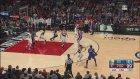 Kevin Durant'ten Portland'da 33 Sayı, 10 Ribaund & 6 Asist - Sporx