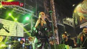 Merve Özbey - Cerrahpaşa