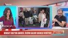 Murat Boz'un Annesi Hastaneye Kaldırıldı - Söylemezsem Olmaz