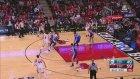 NBA'de gecenin en iyi 10 hareketi (30 Ocak 2017)