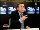 konuk: emekli tumgeneral osman pamukoglu - ceviz k