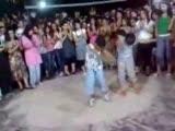 Şemmame(Mircan) Oynayan Küçük Kızlar