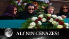 Ali'nin Cenazesi Polat Alemdar - Kurtlar Vadisi 1.Bolum