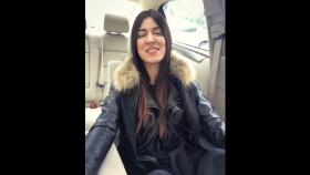 Banu Parlak Ft. Arda Balkay - Ziyan Zebil