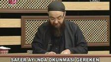 Bela Gelmemesi İçin Okunacak Dua & Cübbeli Ahmet Hoca