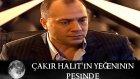 Cakır, Halit'in Yeğeninin Peşinde - Kurtlar Vadisi 41.Bolum