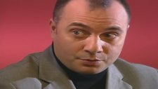 Kurtlar Vadisi - 5. Bölüm Full HD