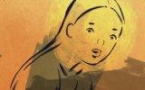 La jeune fille sans mains (2016) Fragman