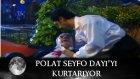 Polat Seyfo Dayı'yı Kurtarıyor - Kurtlar Vadisi 15.Bolum