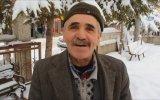 100'ü Aşkın Hayvan Sesi Çıkaran Kedi Mustafa