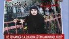 AFGANİSTANDA 27 YAŞINDAKİ FERHUNDAYI MUSKACI RUKYECİ KAFİRLER KUR-AN YAKTI İFTİRASI ATARAK ÖLDÜRDÜ