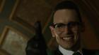 Gotham 3. Sezon 15. Bölüm Fragmanı