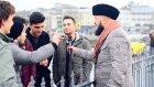 Iste Osmanlı Torunları Alperenler