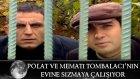 Polat Ve Memati Tombalacının Evine Sızmaya Çalışıyor - Kurtlar Vadisi 31. Bölüm