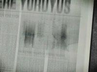 Rauf Denktaş'ın Kıbrıs Çıkarma Anı Radyo Konuşması